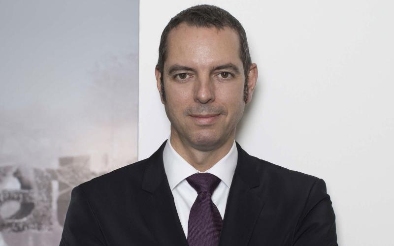 Audi Quattro under new management