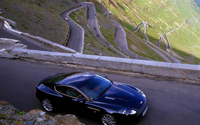 Why do we put up with England's dreadful road surfaces?