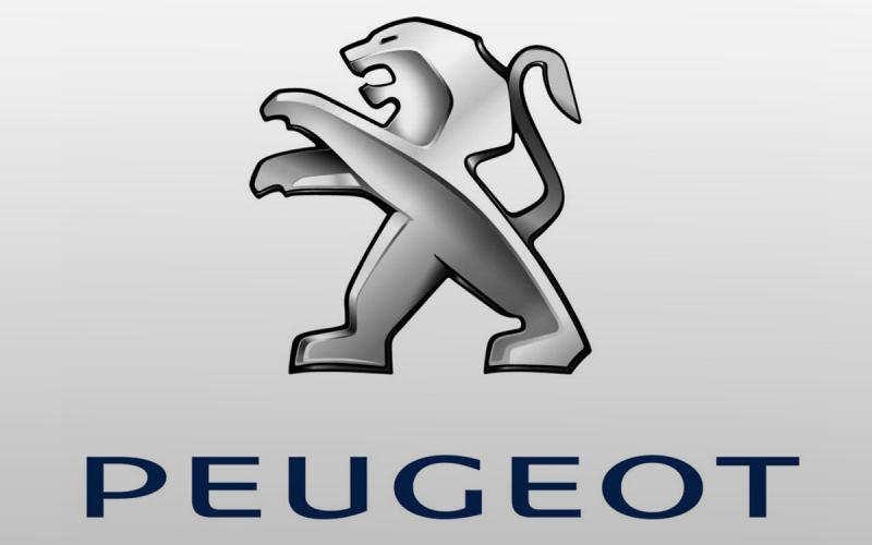 Peugeot family could hand control to General Motors