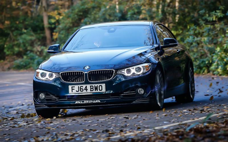 BMW serie 4 ! - Page 2 Alpina-d4-2014-uk-013