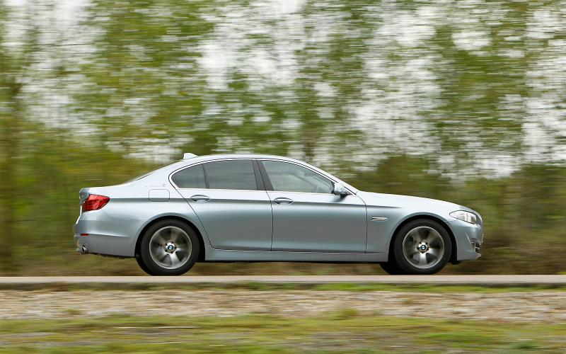 How To Hook Up A Generator To Your Electrical Panel The Proper Way additionally BMW ActiveHybrid 5 together with Impressive Performance Is Offered It Matches The E39 M5 moreover The ActiveHybrid 5 Is A Glorious Exception To The Hybrid Norm as well  on dooms all wheel drive