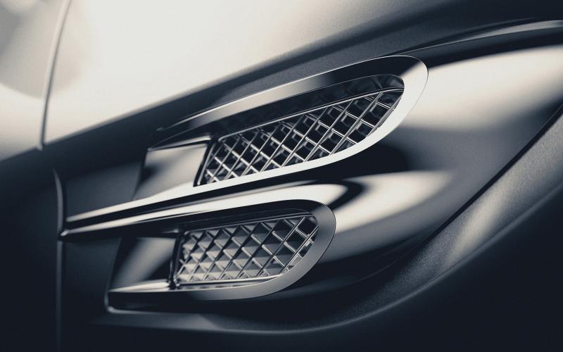 2015 - [Bentley] Bentayga - Page 4 Bentley-bentayga