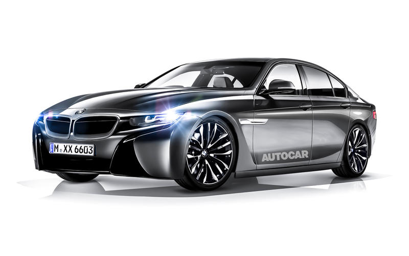 2018 - [BMW] Série 3 [G20/G21] Bmw-2020-7th-005a