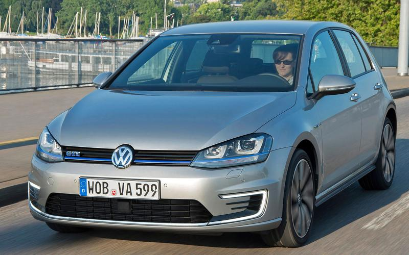 volkswagen golf gte forum view topic re first drive review of the golf gte. Black Bedroom Furniture Sets. Home Design Ideas