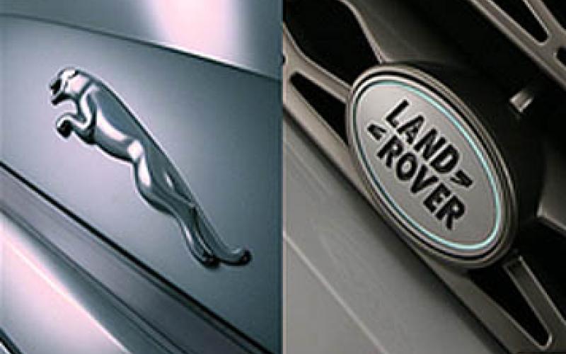 Jaguar Land Rover's new CEO