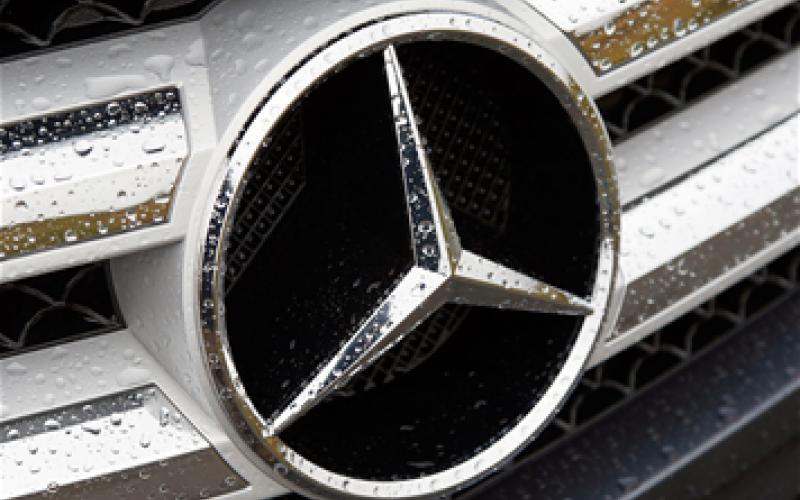 Merc plans BMW Mega City rival