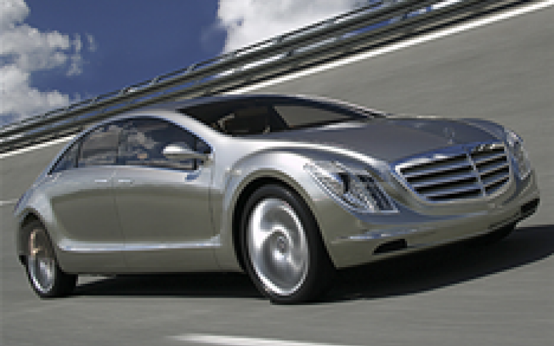Mercedes snares Karim Habib