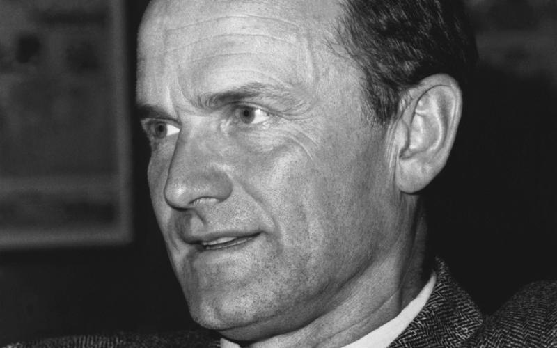 Ferdinand Piech Privatvermögen