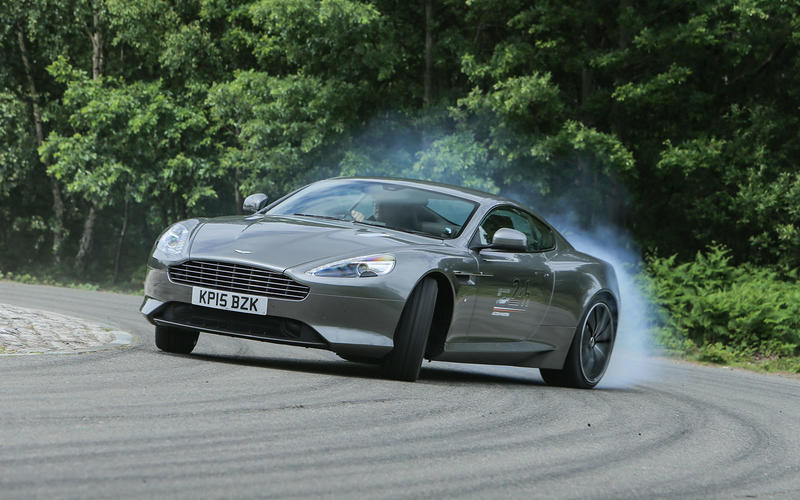 It seems odd to say, but the era of the internal combustion engine is coming to an end.
