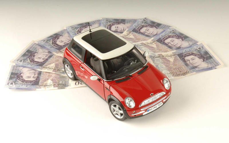 Perceived wisdom says that motoring is expensive, but it doesn't have to be if you're switched on.