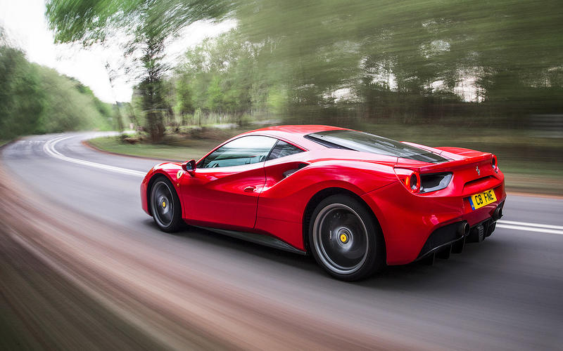 It was in March 1947 that the first Ferrari roared into life, but few at the time could ever have realised what the Maranello-based brand would become