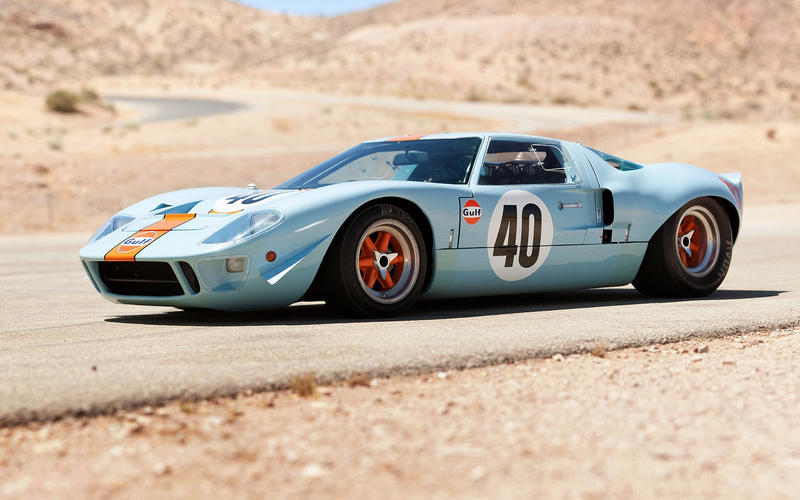 [Image: 01-iconic-liveries-ford-gt40_ford.jpg?itok=paFhtuDs]