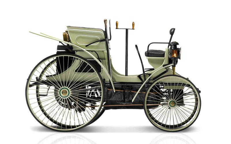 Peugeot (1891)