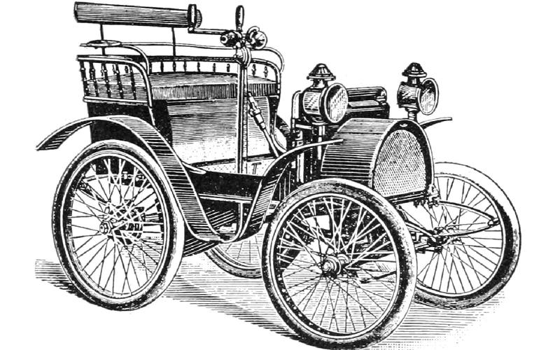 Renault (1898)