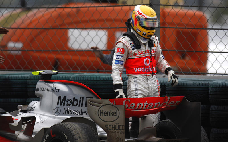 2007 Chinese Grand Prix