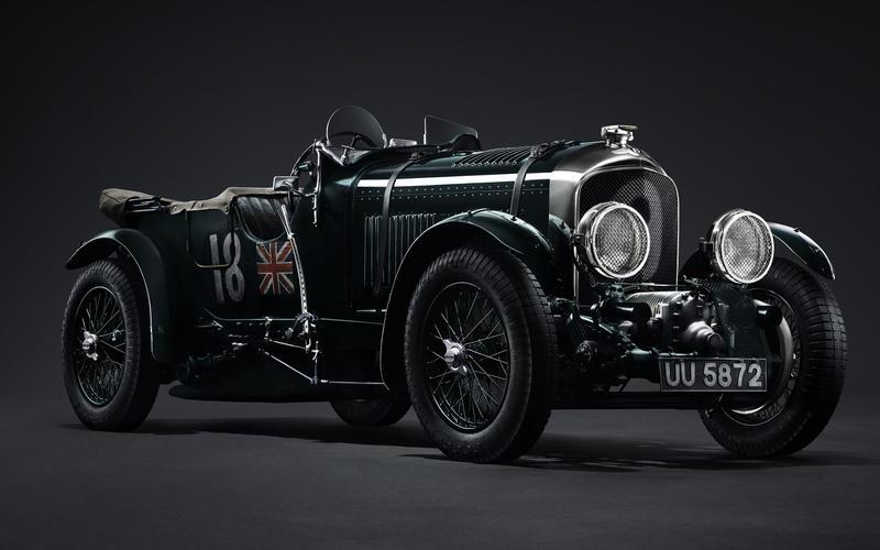 British Racing Green