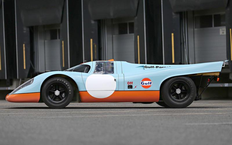 [Image: 08-gulf-racing-porsche_autocar.jpg.jpg?itok=8h5DbTxH]
