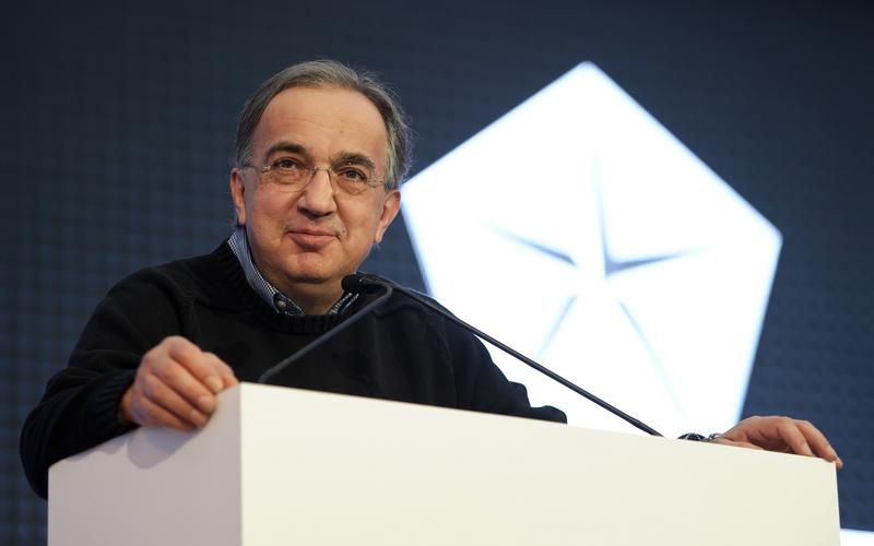 Sergio Marchionne, the former CEO of Fiat-Chrysler Automobiles (FCA), died on 25 July 2018 following complications from surgery.