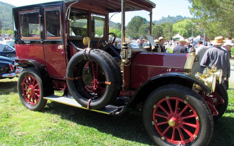 Fiat (1910)