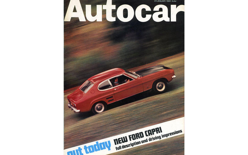 Autocar delivers its verdict