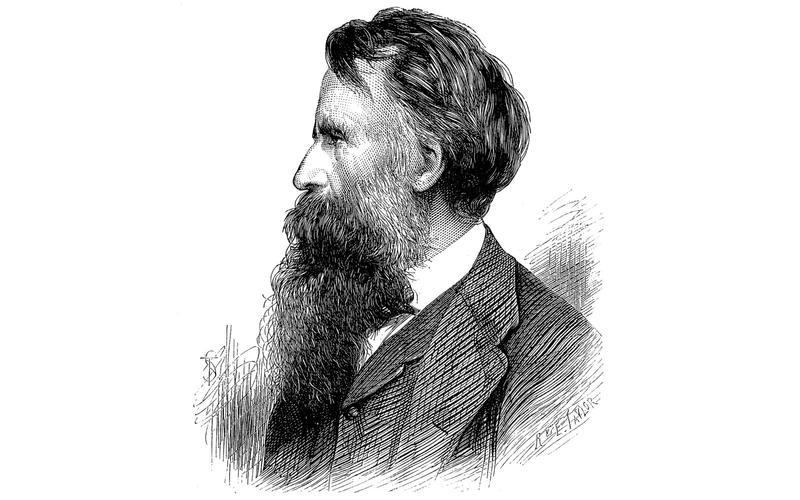 Robert William Thomson