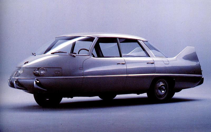 X: 1960