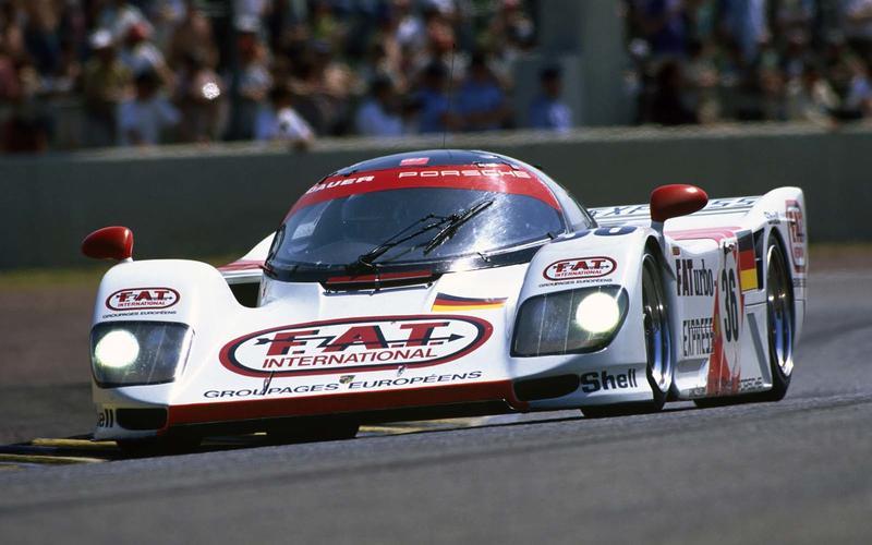 10: Dauer 962 (1993)