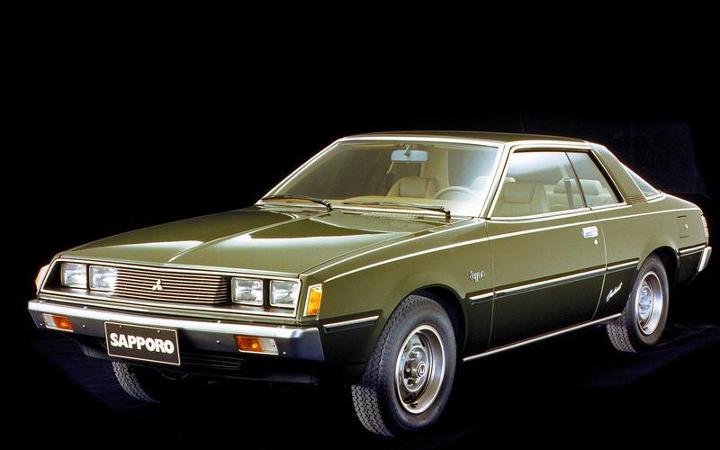 Sapporo (1978)