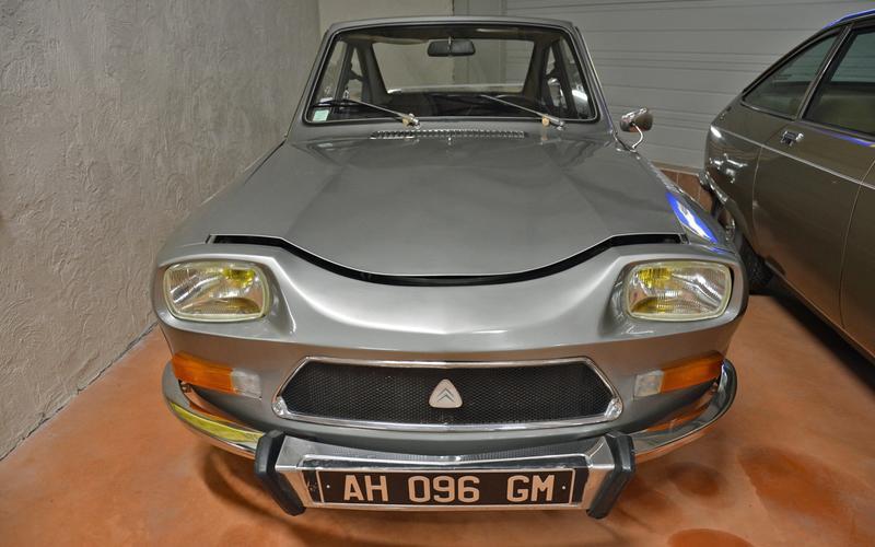 M35 (1970)