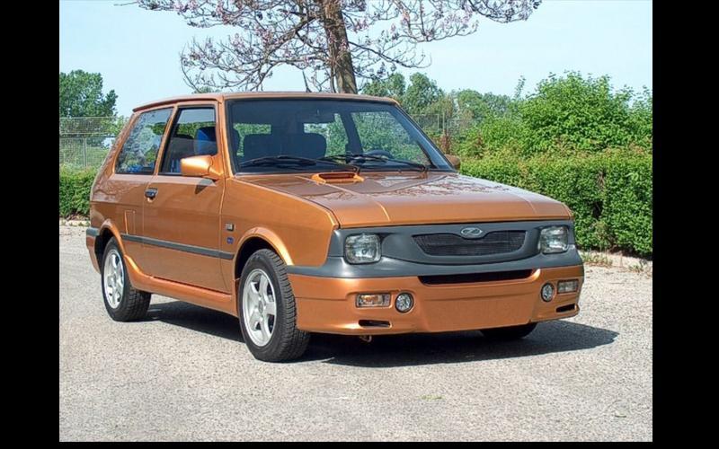 ZMW (2002-2004)