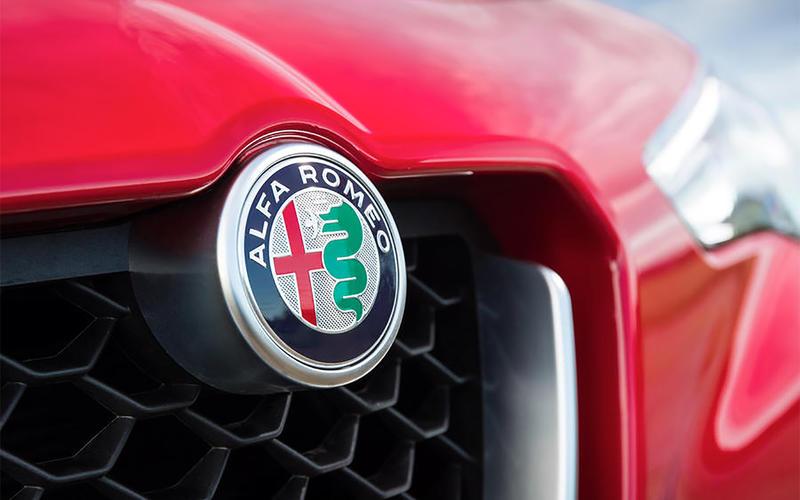 The origins of Alfa Romeo