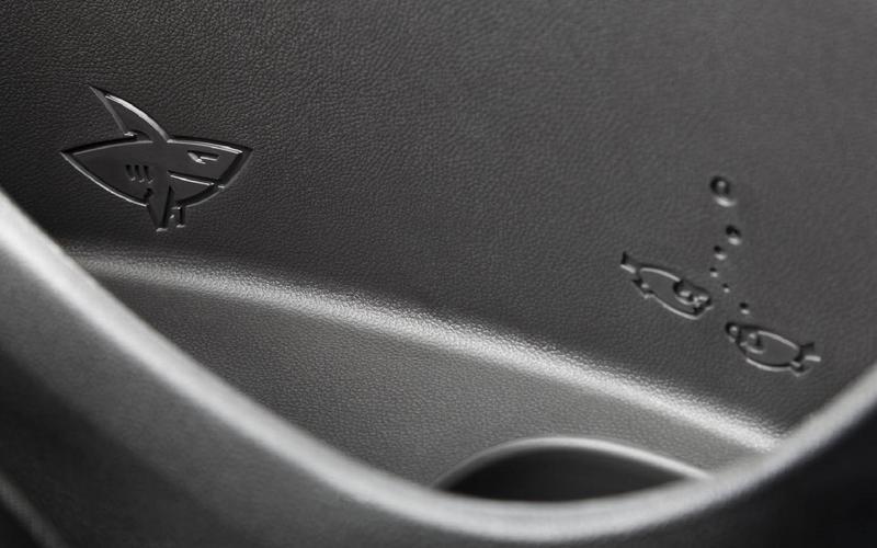 Opel/Vauxhall – hidden sharks