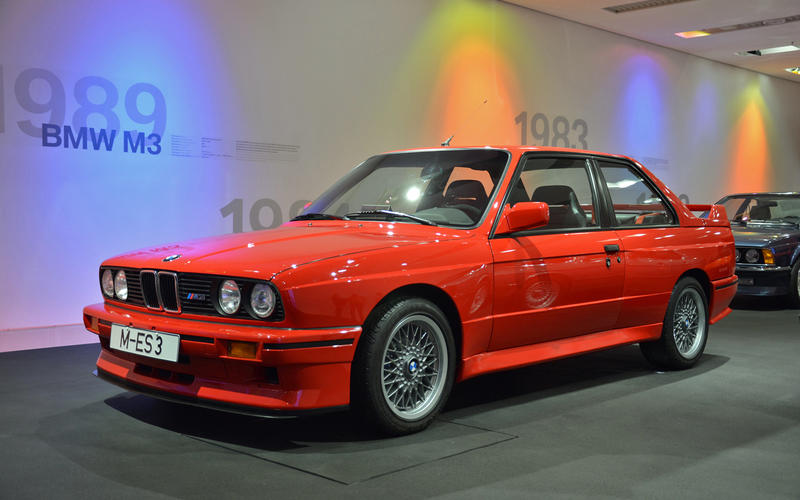 M3 (1986)