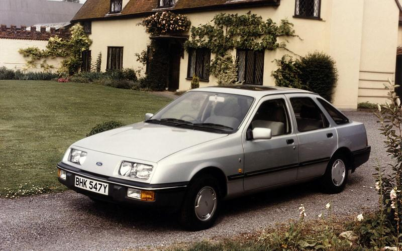 Sierra (1982)