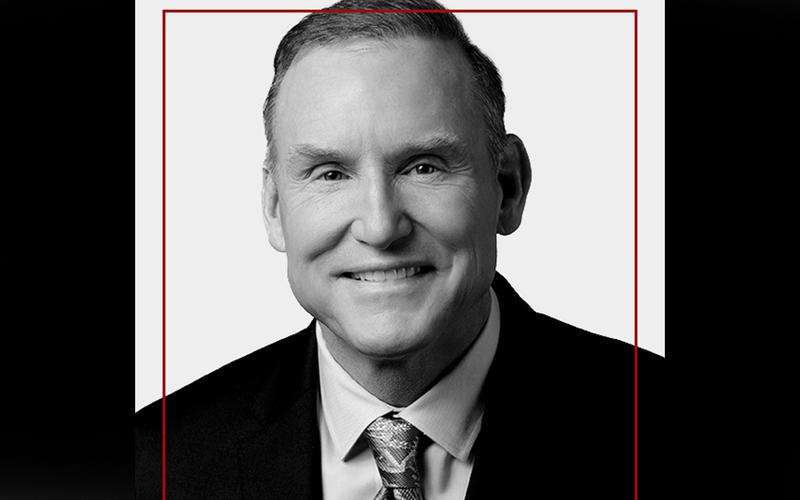 Wes Lutz - Chairman, National Automobile Dealers Association (NADA)