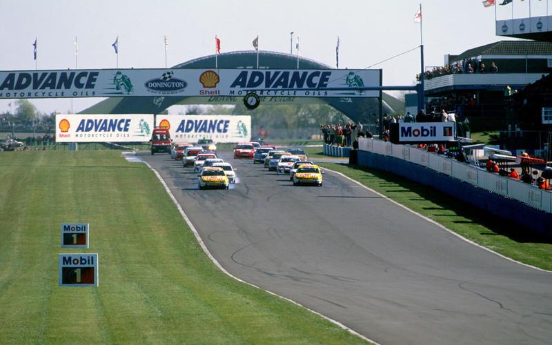 1997: Menu wins it for Renault