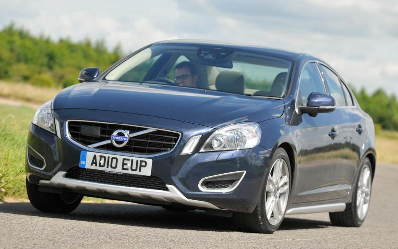 Best Used Executive Cars For Under 10 000 And Ones To Avoid Autocar