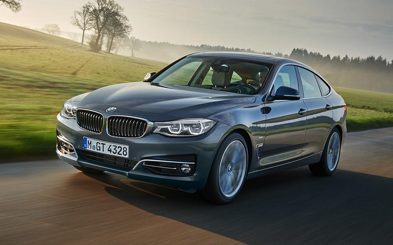 The BMW 3 Series story | Autocar