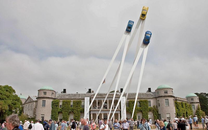 2013 (Porsche)