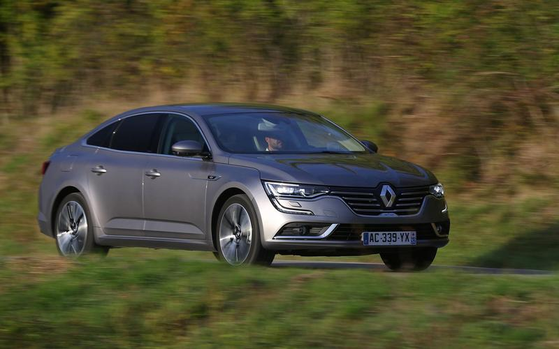 What's next for Renault and Peugeot? (2018 and beyond)