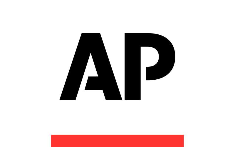 Dee-Ann Durbin - Automotive writer, Associated Press