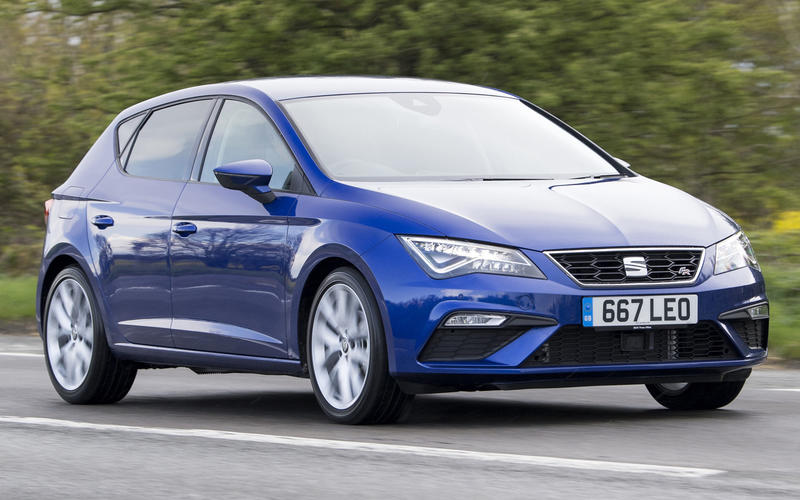 Revealed: The most recalled cars in Europe   Autocar