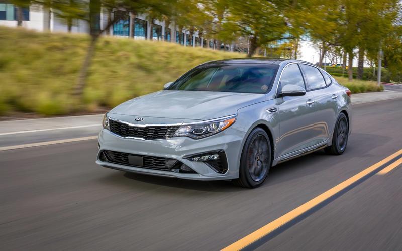 America's most American car