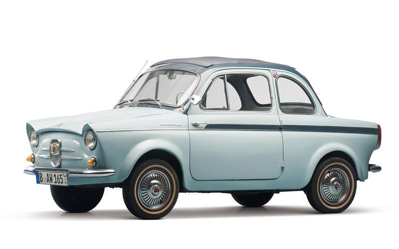 Neckar (1959-1967)