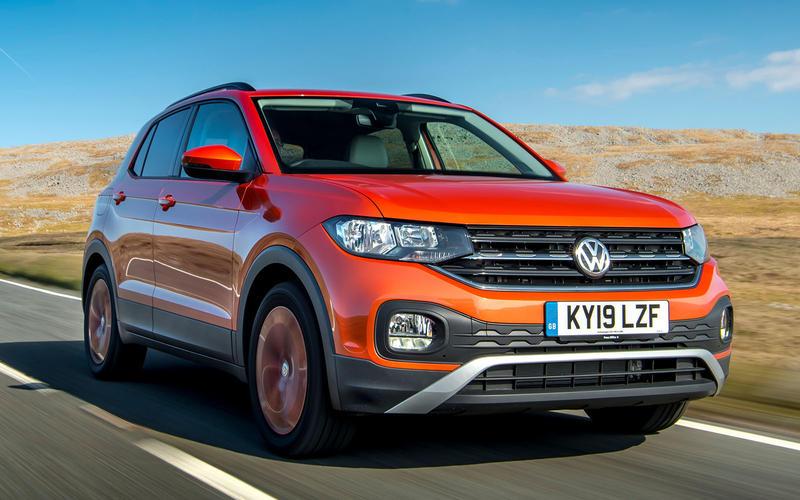 9: Volkswagen – GERMANY - $278.3bn sales (7.0% rise) - $14.32bn profit (9.3% rise)