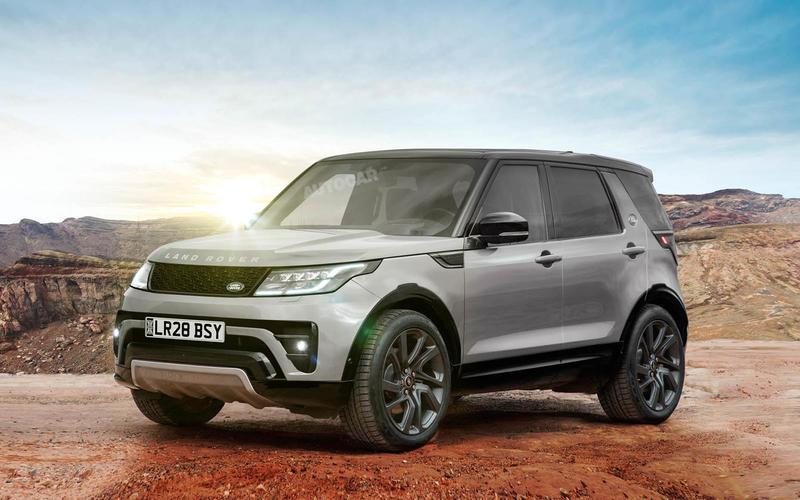 Exclusive: brilliant new cars coming soon | Autocar
