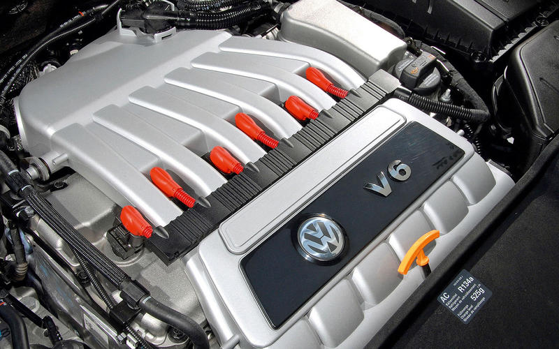 The world's greatest car engines | Autocar