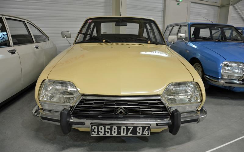 GS Pallas (1977)