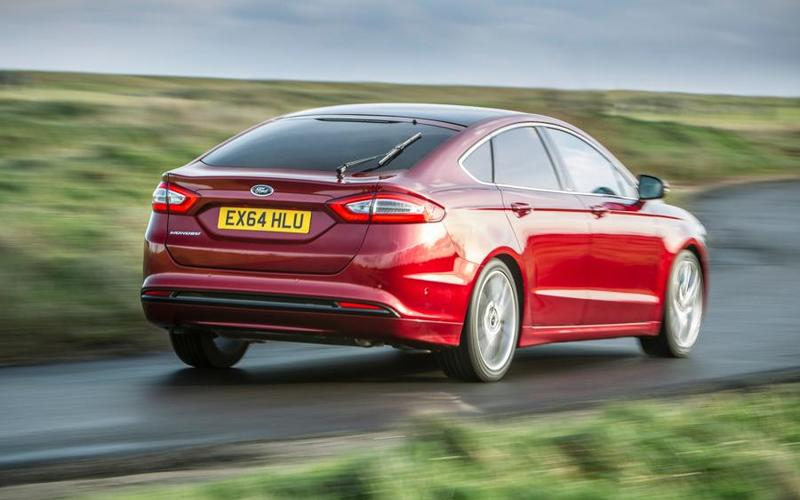 Revealed: The most recalled cars in Europe | Autocar