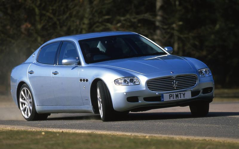 Worst Used Cars >> Best And Worst Used Luxury Cars For 25 000 Autocar